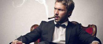 Как полностью убрать запах сигарет с одежды?